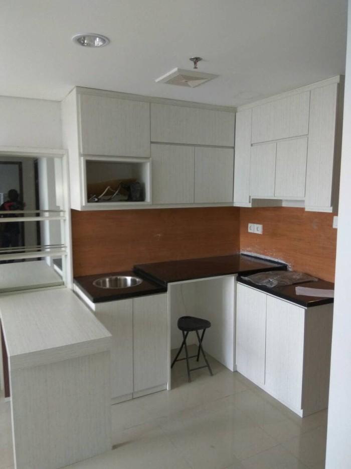 Desain Meja Dapur Island  jual pasang meja dapur marmer granit kota bekasi marmer granit kitchenset tokopedia