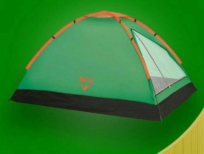 Info Tenda Dome Lafuma Hargano.com