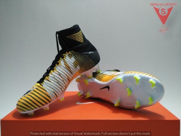 harga Sepatu bola anak - nike mercurial superfly v df fg original #921526801 Tokopedia.com