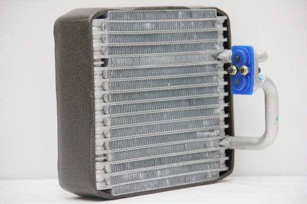 harga Evaporator evap cooling coil depan ac mobil ford new escape (new/baru) Tokopedia.com