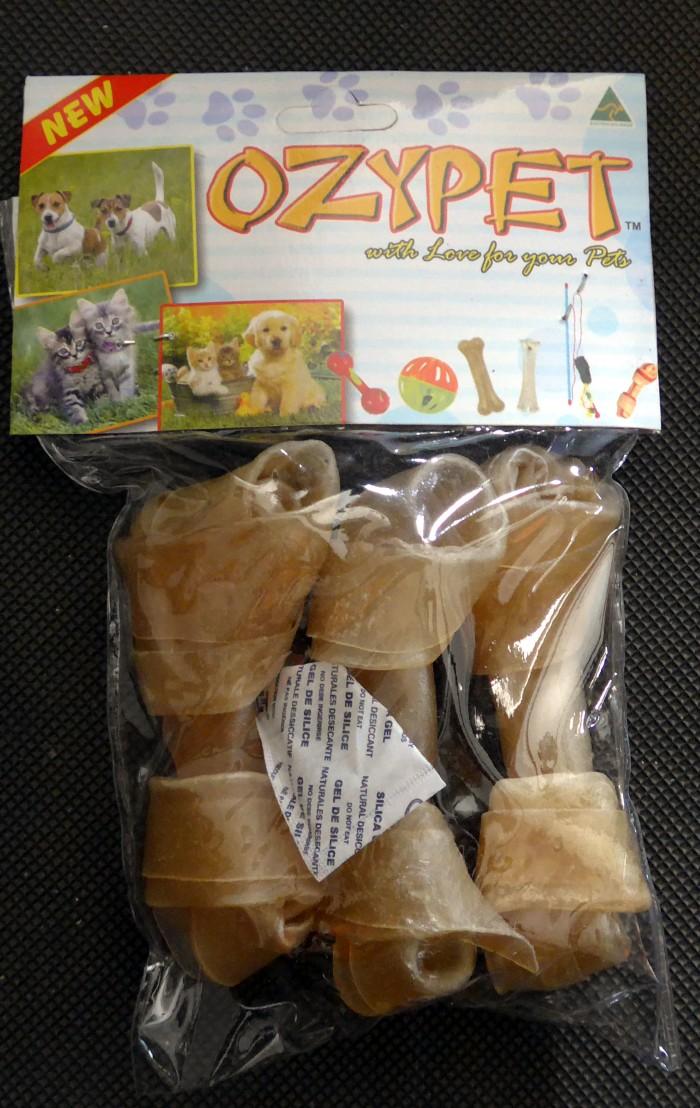 harga Snack anjing  knott bone natural treats  3 pcs  8065 Tokopedia.com