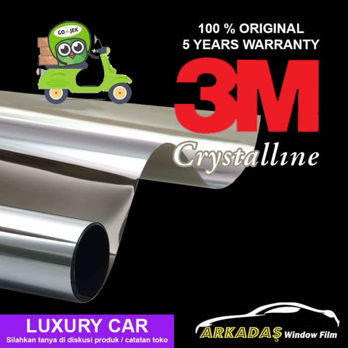 Info 3m Kaca Film Mobil DaftarHarga.Pw