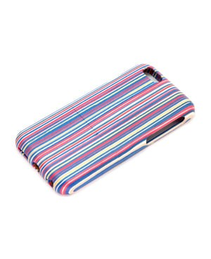 harga Casing hp kayu warna warni recycled skateboard iphone 5 Tokopedia.com