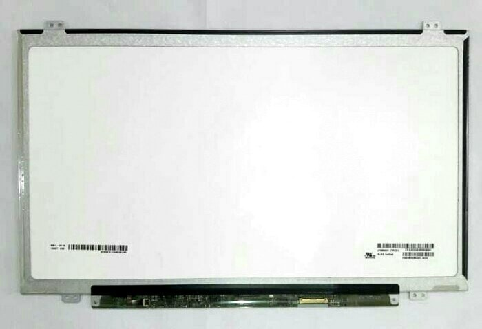 harga Led laptop 14 slim 40 pin Tokopedia.com