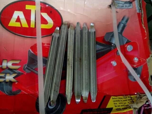 harga Obeng bantu buka ban dari velg motor dan mobil Tokopedia.com