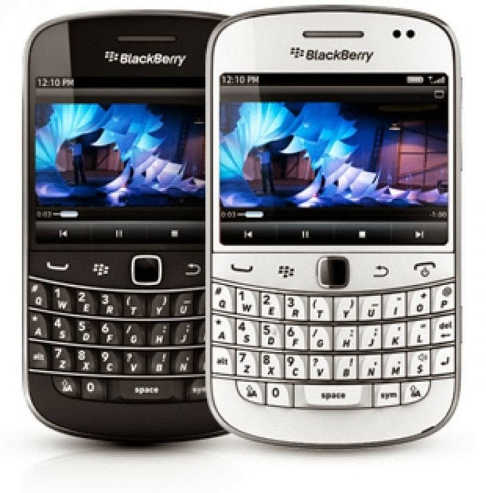 Nokia Lumia 520 Resmi Hitam Bnob Daftar Harga Terlengkap Indonesia Source · Blackberry dakota 9900 bnob