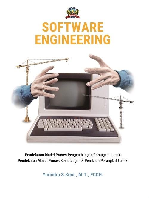 harga Software engineering Tokopedia.com