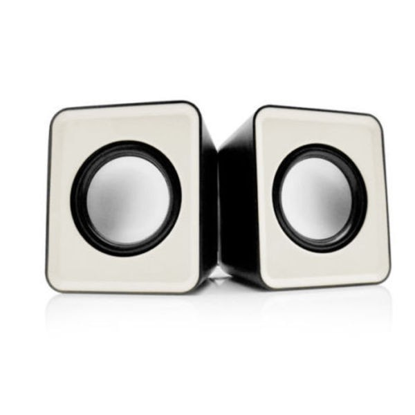 harga Speaker mini usb Tokopedia.com