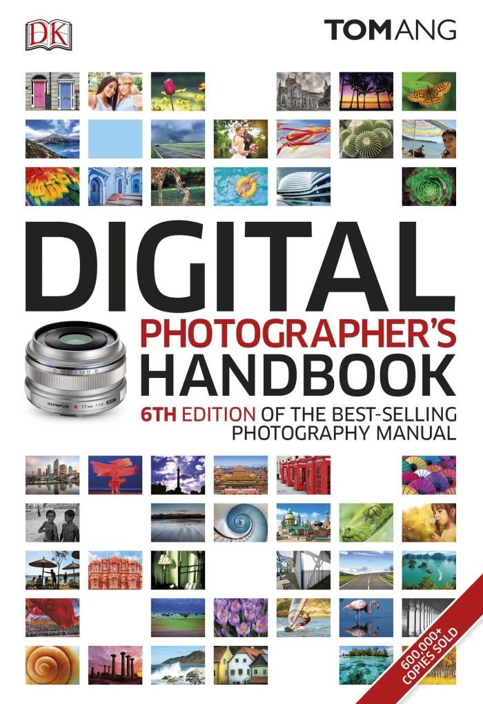 harga Digital photographer's handbook (6th edition) (dk publishing) [ebook] Tokopedia.com