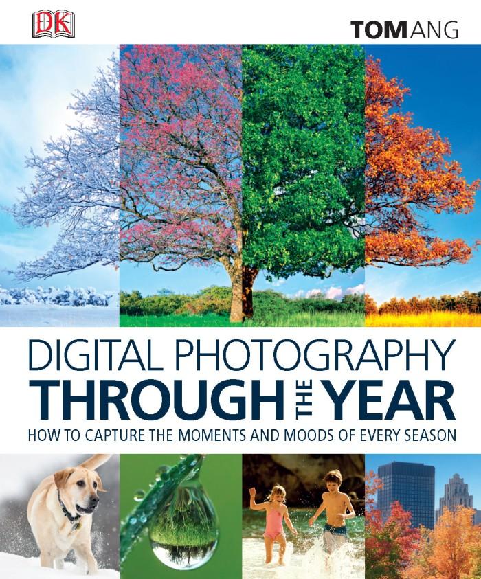 harga Digital photography through the year (dk publishing) [ebook/e-book] Tokopedia.com