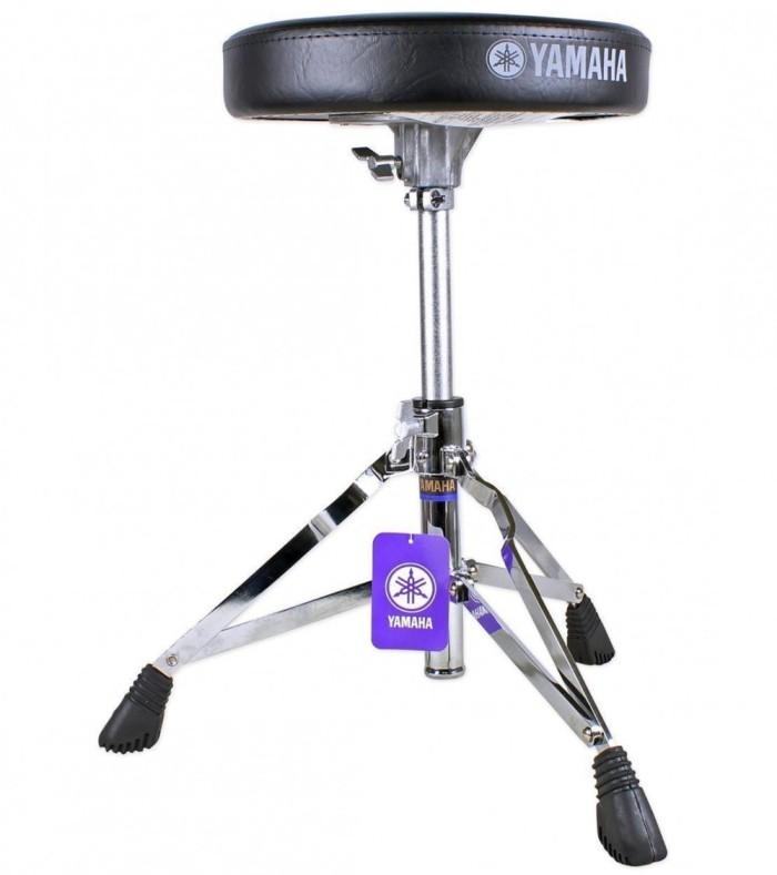 harga Yamaha stool / bangku / kursi drum ds550 / ds 550 100% original & new Tokopedia.com