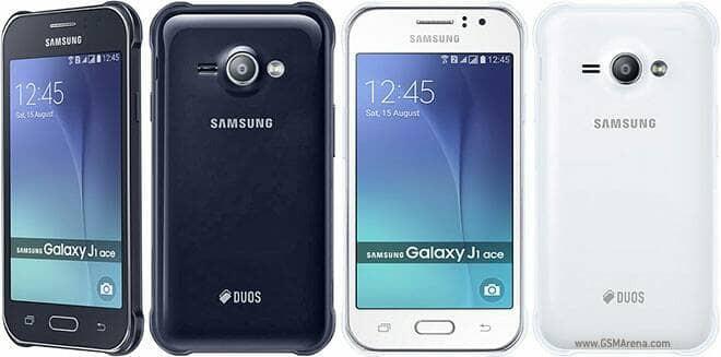 harga Samsung j1 ace garansi sein Tokopedia.com