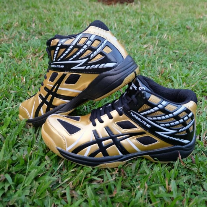 Jual Sepatu Voli Profesional Turbolite MD Terbaru Volley - orgin ... 8ef91a84d0