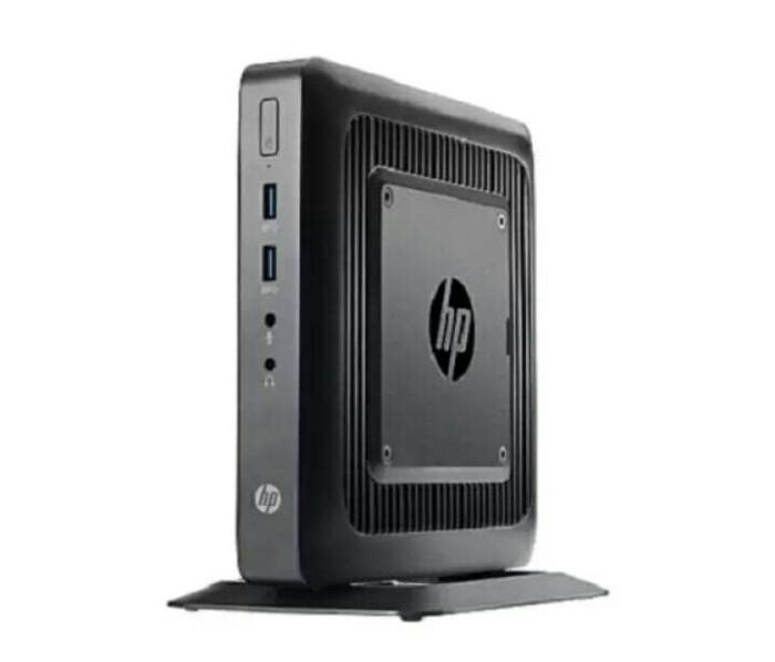 harga Hp thin client t520 g9f10aa 185  amd gx- 212jc/4gb/rom16gb Tokopedia.com