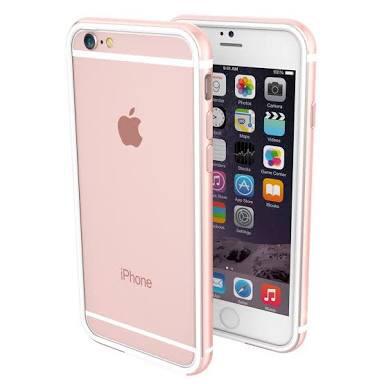 harga Iphone 6s plus 32gb Tokopedia.com
