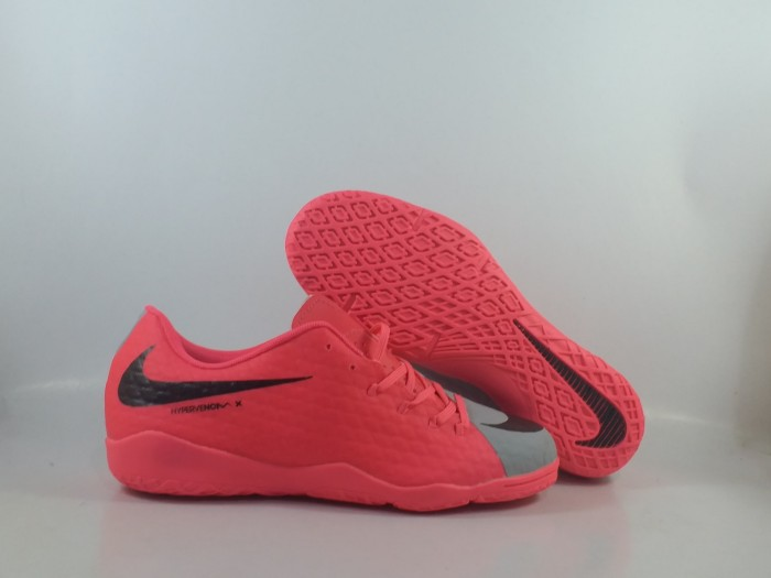 ... discount code for sepatu futsal nike hypervenom phelon iii pink ic  replika impor 5b28b 41c12 490738ba13
