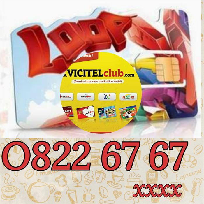 80000 111 Online Source · Telkomsel Simpati Nomor Cantik 0812 86 111 555 .