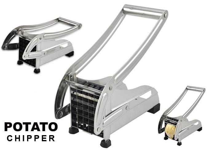 harga Potato chipper Tokopedia.com