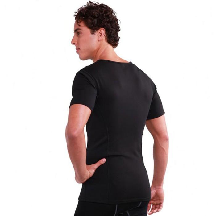 7e507050b2179 Jual Sibote Ultra Sweat Fiery Sports Shaperwear For Men