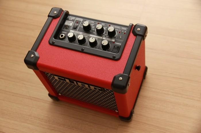 harga Roland micro cube gx red Tokopedia.com