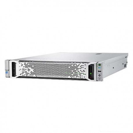 Info Hp Proliant Ml110g9 998 Hargano.com