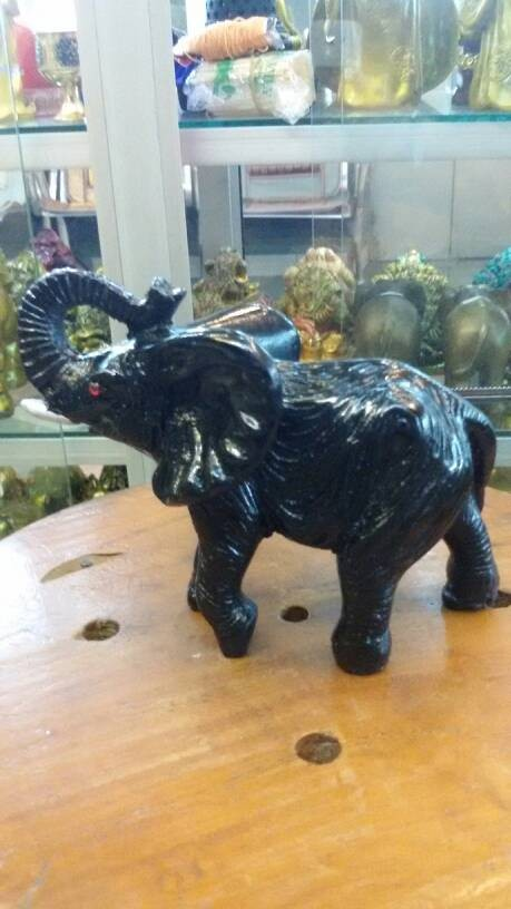 harga Patung gajah fiber resin Tokopedia.com
