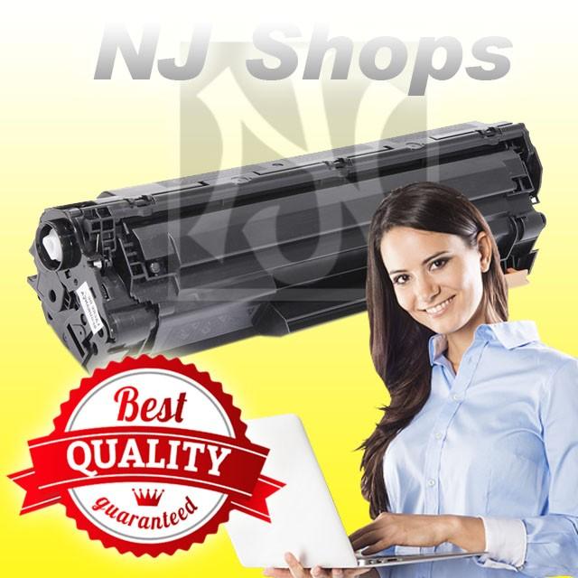 harga Compatible toner hp laserjet 35a (cb435a) Tokopedia.com
