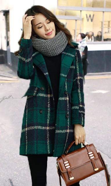 harga Jaket, mantel, baju hangat , winter, blazer, coat grosir vintage murah Tokopedia.com