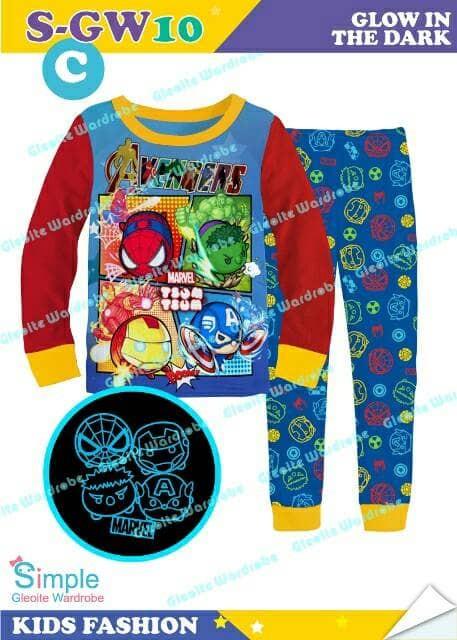 Sk 0198 Warna Tosca Updated Source Sleepwear piyama . Source · Baju tidur .