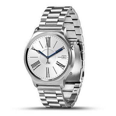 harga Lemfo gw01 - smart watch mtk2502 heart rate monitor fitness tracker Tokopedia.com