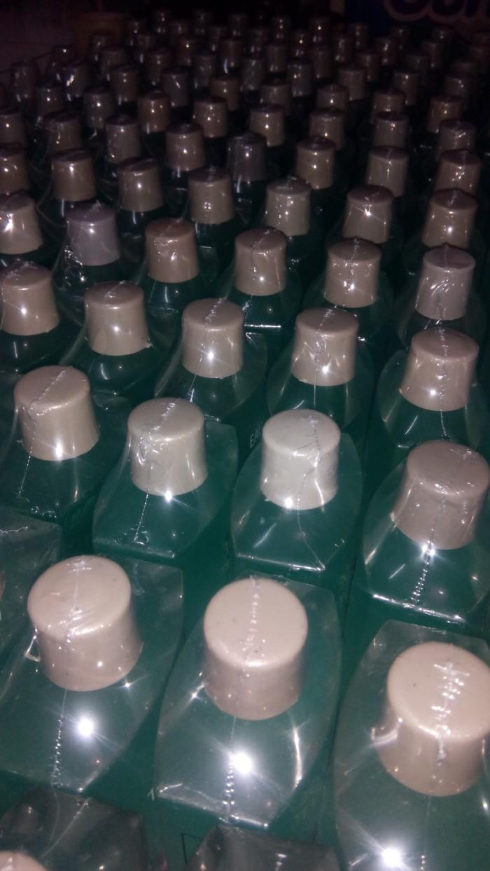 Jual Parfum Garuda Indonesia Edt 100 Ml Original Avo Grosir