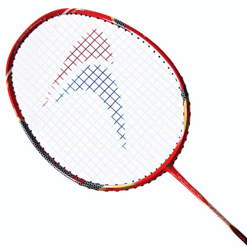 harga Raket badminton fly power kaliyetno Tokopedia.com