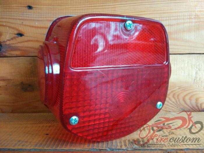 harga Stoplamp binter mercy kz200 Tokopedia.com