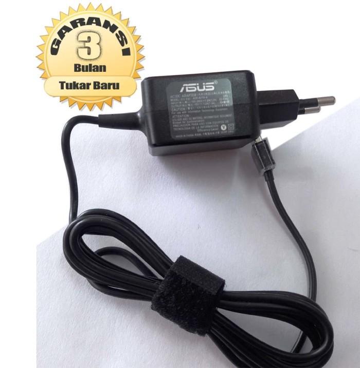 harga Charger adaptor asus tablet transformer tf101 tf201 sl201 tf300 Tokopedia.com