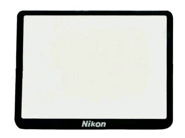harga Mika glass lcd nikon d3000 Tokopedia.com