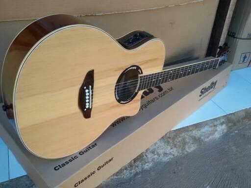 harga Gitar akustik yamaha Tokopedia.com
