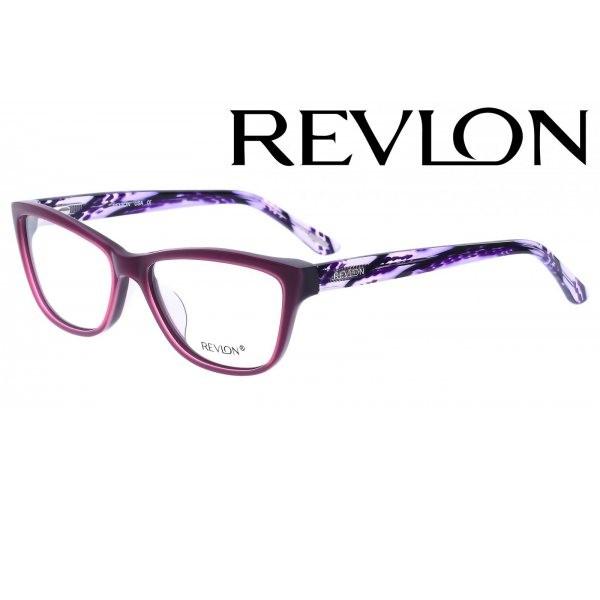Jual Revlon kacamata Wanita Pink F RV 3300 08 54 - Optik Melawai Official -  OS  ff52860d7e