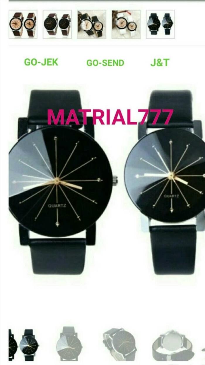 Jual jam tangan wanita cek harga di PriceArea.com e5feca1e57