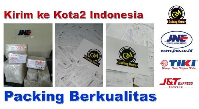 Foto Produk ANEKA GAMBAR 3 RESI DAN PACKING dari Gudang Metro JKT