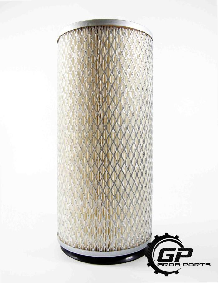 Aftermarket Air Filter With Fins Part No AF437K