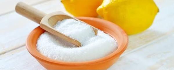 Jual Citric Acid Asam Sitrat Asam Sitrun 1kg Kab Tangerang Nio Chemical Tokopedia