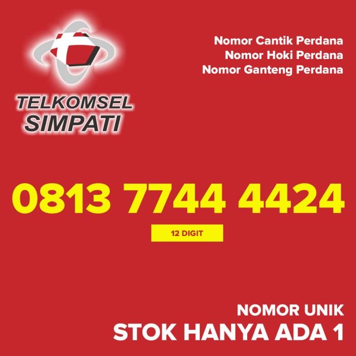 ... Home Telkomsel Simpati Nomor Cantik 0821 22222 899 Kartu Perdana SIMPATI Nomor Cantik Hoki