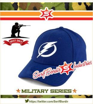 Topi The Flash Baseball Thunder Kilat Petir Superhero Pria Bordir Biru 8ce2f562da