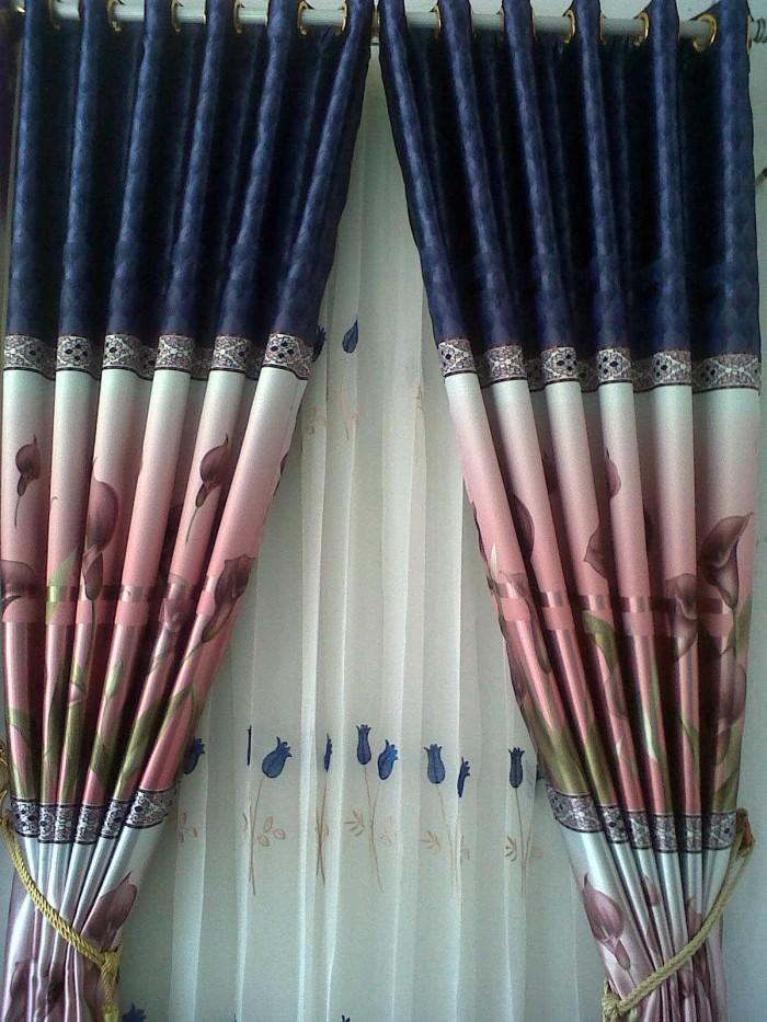 harga Minimalis tulip bakung    b i r u Tokopedia.com