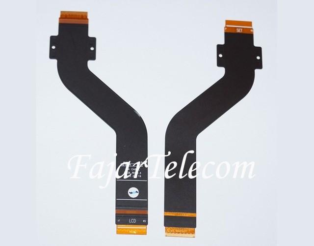 harga Fleksibel lcd samsung galaxy tab 2 10.1 gt-p5100 gt-p5110 p5100 p5110 Tokopedia.com