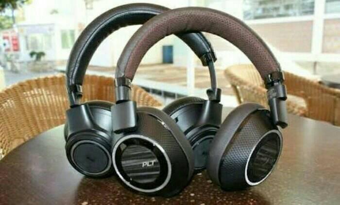 harga Bt headset backbeat pro 2 Tokopedia.com