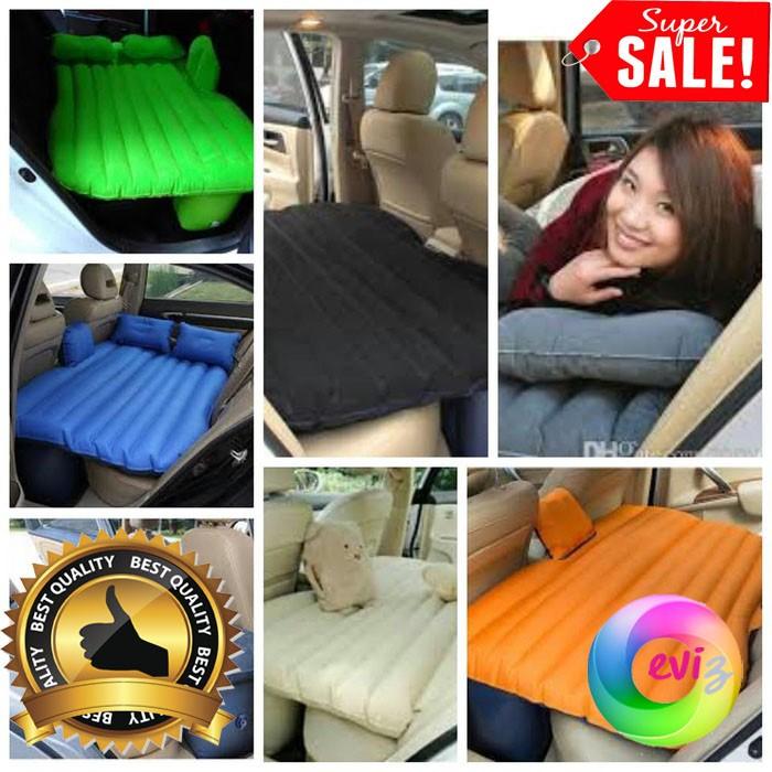 harga Outdoor & indoor car mattress - kasur mobil / matras mobil Tokopedia.com