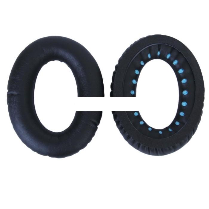 harga V-tech bose quietcomfort 15 qc2 qc15 ae2 headphone cushion compatible Tokopedia.com