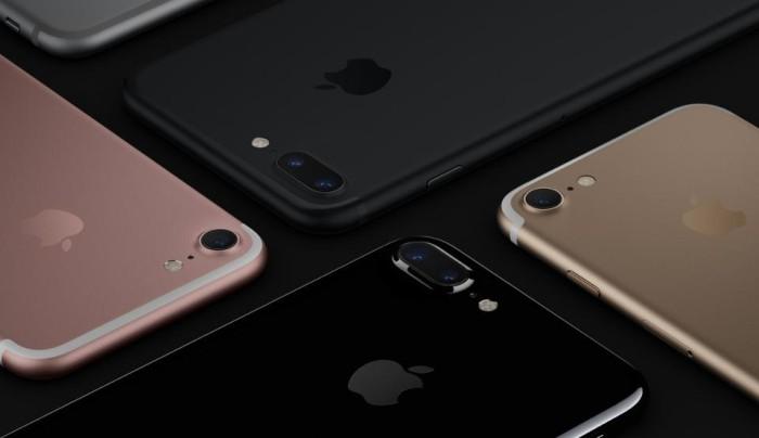 harga Iphone 7 plus Tokopedia.com