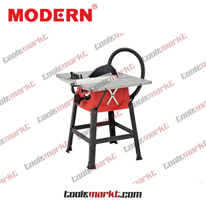 harga Modern m-610 mesin gergaji meja 10  table miter saw m610 Tokopedia.com